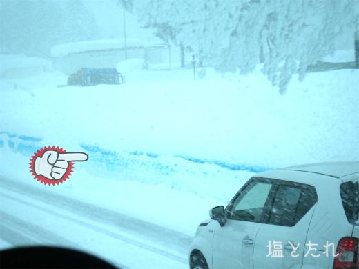 IMGP1078_20170124_27_雪山修行