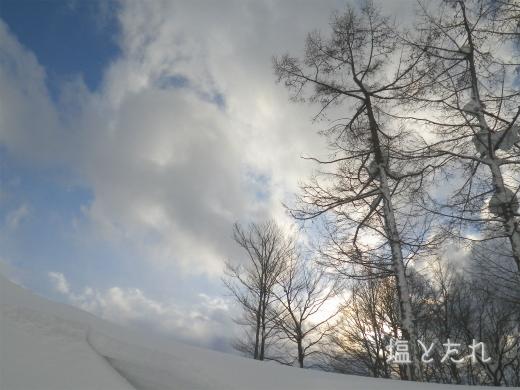 IMGP1082_20170124_27_雪山修行