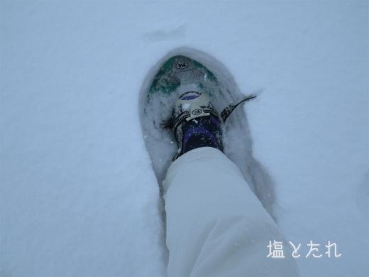 IMGP1091_20170124_27_雪山修行