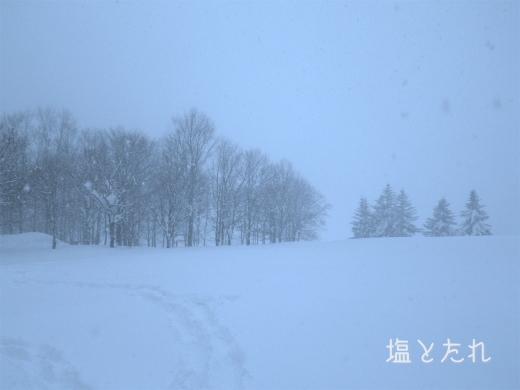 IMGP1092_20170124_27_雪山修行