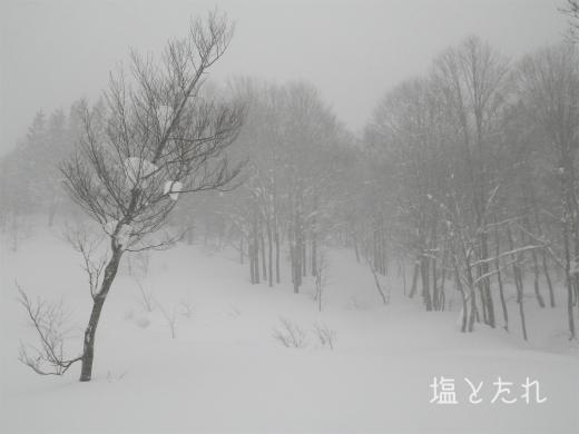 IMGP1095_20170124_27_雪山修行
