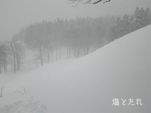 IMGP1097_20170124_27_雪山修行