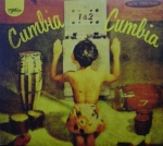 pcumbiacumbia001.jpg