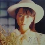 pkawaisonoko001.jpg