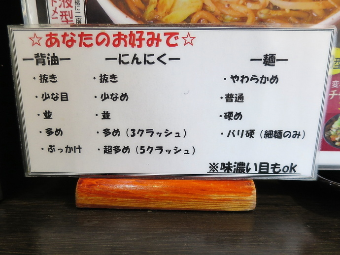 ちぇりー亭8
