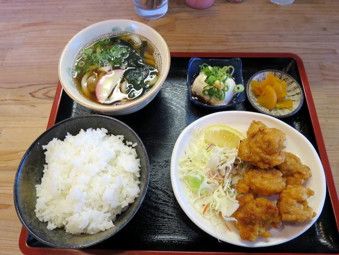 てんの店5