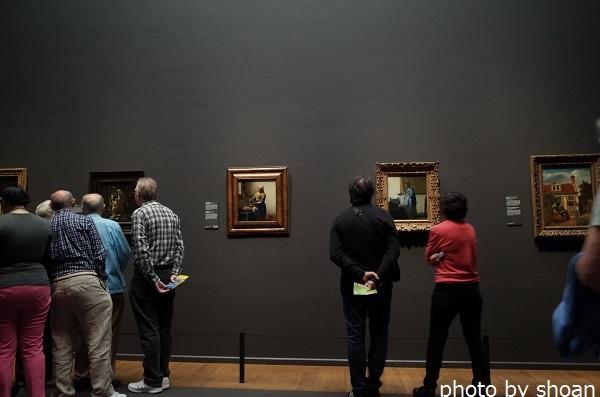 161117国立ミュージアム2