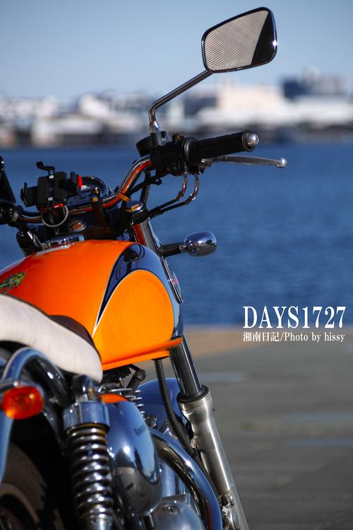 SD1M-1418.jpg