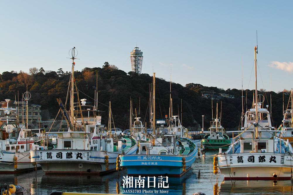 SDIM1028.jpg