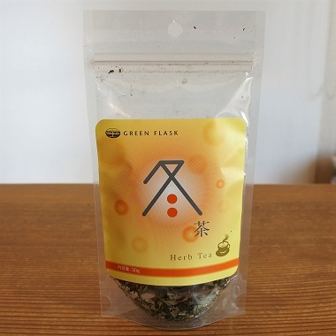 GF冬茶1