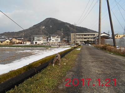 DSCN7426.jpg