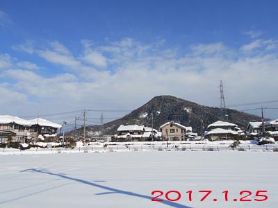 DSCN7546.jpg