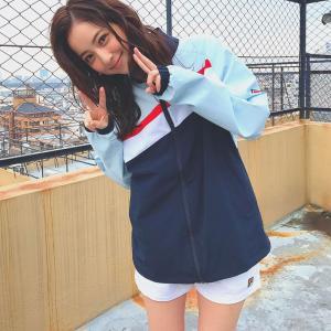 【芸能】ショートパンツでダブルピース!佐々木希、やっぱり桁違いに可愛すぎるwwwwwwwwww SHOWBIZ JAPAN