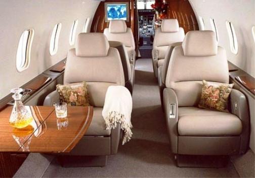__private jet (4)