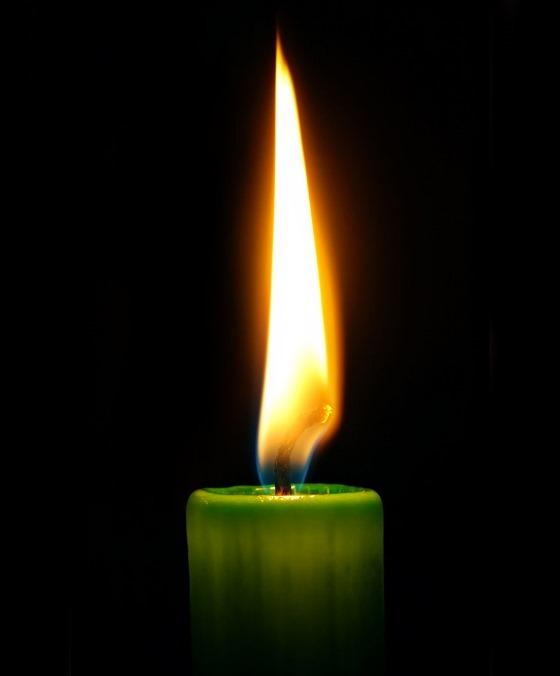 candle001_20161126105451f60.jpg