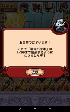 20170121185258594.jpg