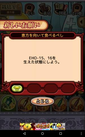 恵方巻_2017年2月_030
