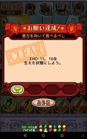 恵方巻_2017年2月_035