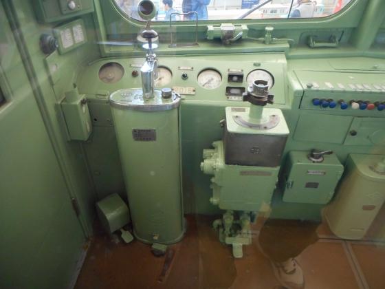 DSCN5028.jpg