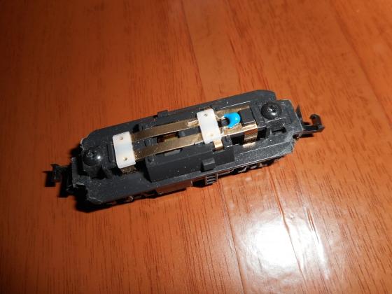 DSCN5387.jpg