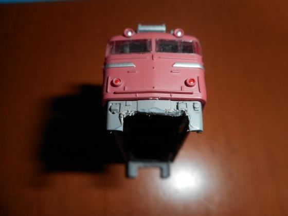 DSCN5388.jpg
