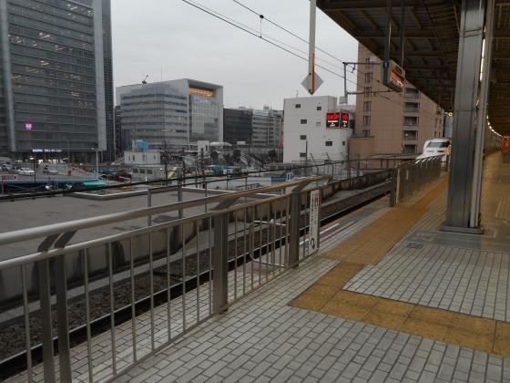 DSCN5991.jpg