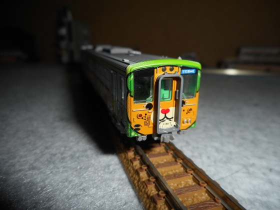 DSCN6124.jpg