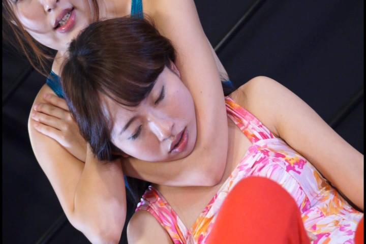 maoyui109
