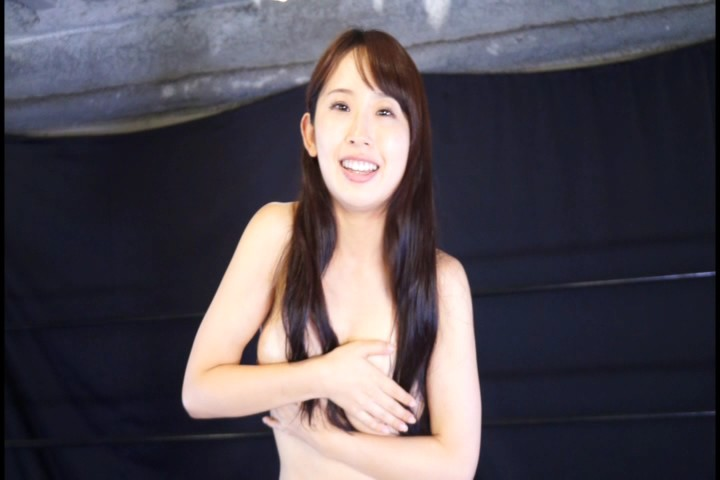 maoyui354