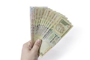 money-1811930_640.jpg
