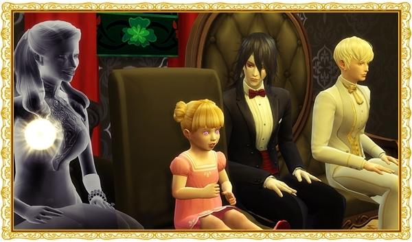 VampiresGP-Val1-1.jpg