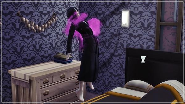 VampiresGP-Val1-21.jpg