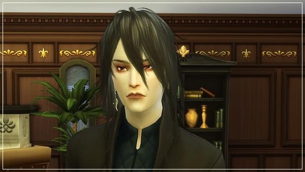 VampiresGP-Val1-3.jpg