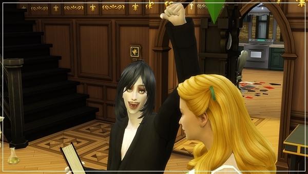 VampiresGP-Val1-33.jpg