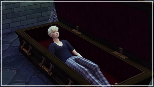 VampiresGP-Val1-57.jpg