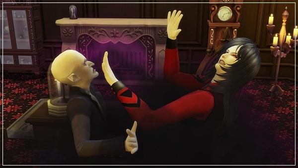 VampiresGP-Val1-66.jpg