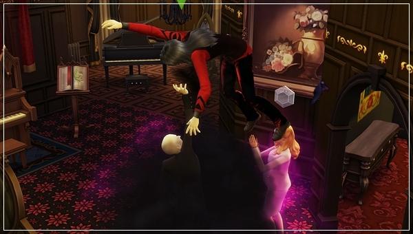 VampiresGP-Val1-67.jpg