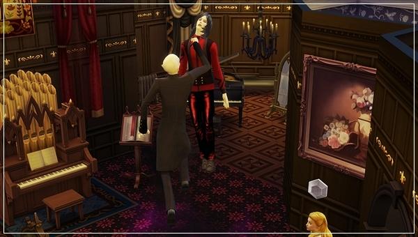VampiresGP-Val1-68.jpg