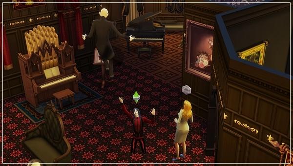 VampiresGP-Val1-69.jpg