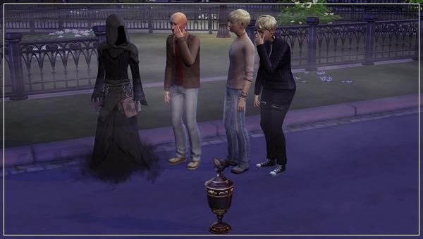 VampiresGP-Val4-13.jpg