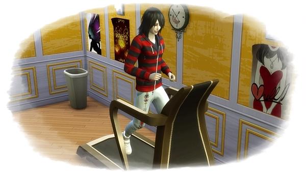 VampiresGP-Val4-40-1.jpg