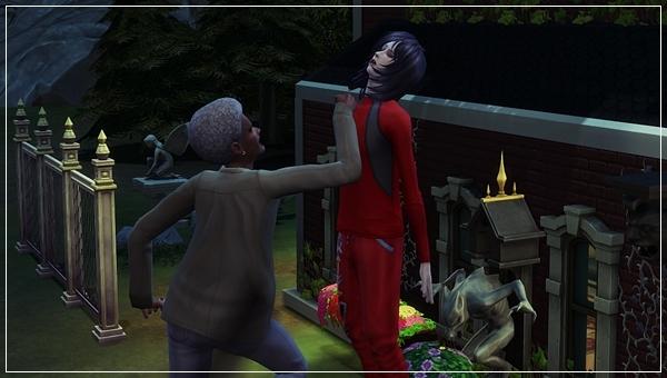 VampiresGP-Val4-40.jpg