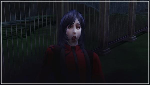 VampiresGP-Val6-17.jpg