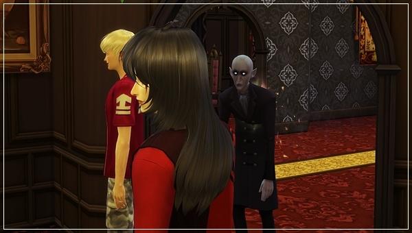 VampiresGP-Val6-26.jpg