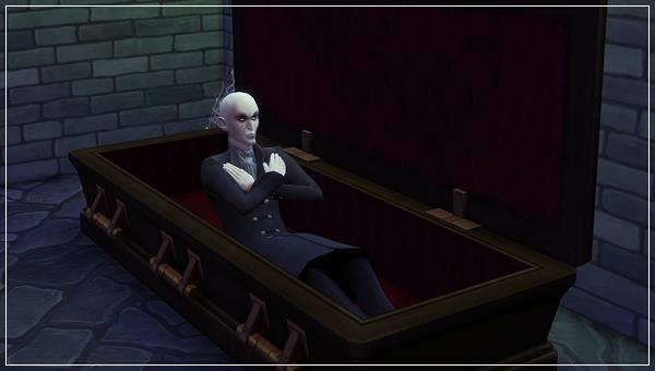 VampiresGP-Val6-27.jpg