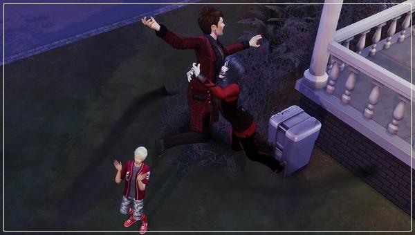 VampiresGP-Val6-39.jpg