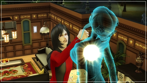 VampiresGP-Val6-54.jpg