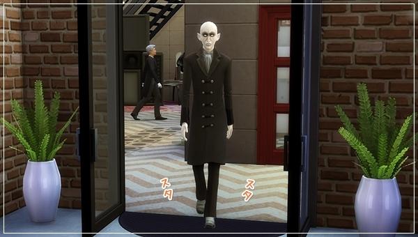 VampiresGP-ValK7-34.jpg