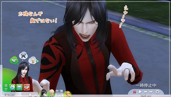 VampiresGP-ValK8-56.jpg