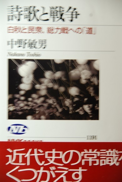 DSC_9881.jpg